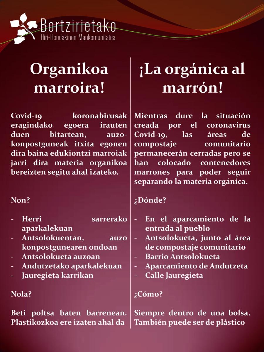 Marroiak-Etxalarren-kartela