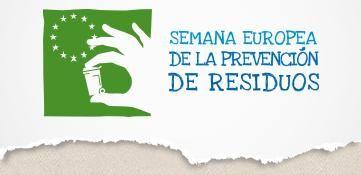Semana europea de la prevención de residuos en Bortziriak